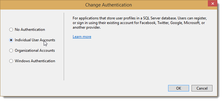 [change-authentication-dialog-option-%255B12%255D.png]