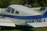 Flight-081407-004