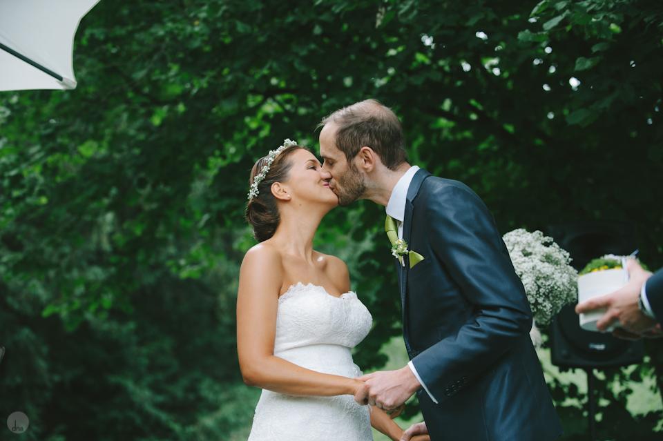 Ana and Peter wedding Hochzeit Meriangärten Basel Switzerland shot by dna photographers 522.jpg