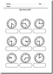 que hora es fichas  (17)