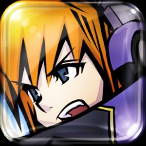 The World Ends With You v1.0.1 [Mega mod]