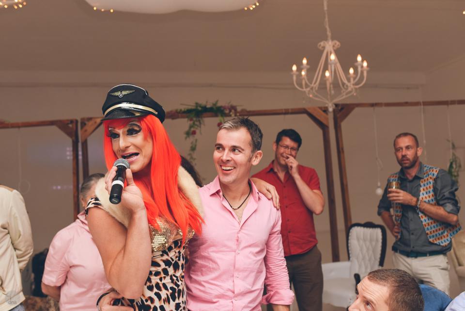 documentary Jean and Djamel wedding Kleinevalleij Wellington South Africa shot by dna photographers 1280.jpg
