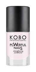 KOBO_PROFESSIONAL_POWERFUL_NAILS