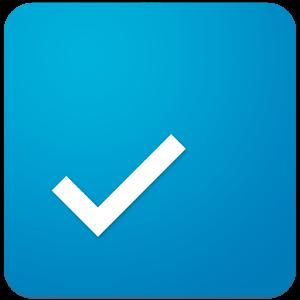 Any.do: To-do List | Task List Premium v3.4.5.4
