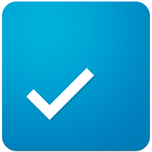 Any.do: To-do List | Task List Premium v3.4.5.4