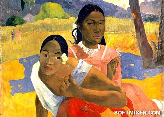 paintings4mlns00
