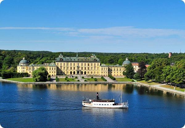 Drottningholm3
