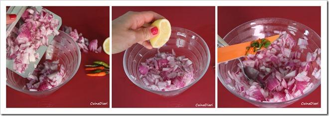 8-Cochinita pibil cuinadiari-5