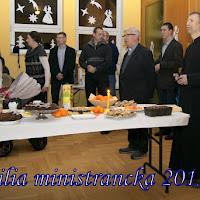 2015-12-19 Wigilia LSO