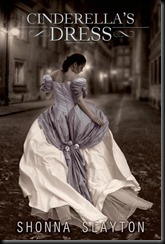 cinderellas-dress