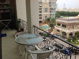 1 bedroom for sale     for sale in Central Pattaya Pattaya