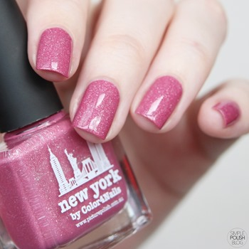 Picture-Polish-New-York-Swatch-Review-3