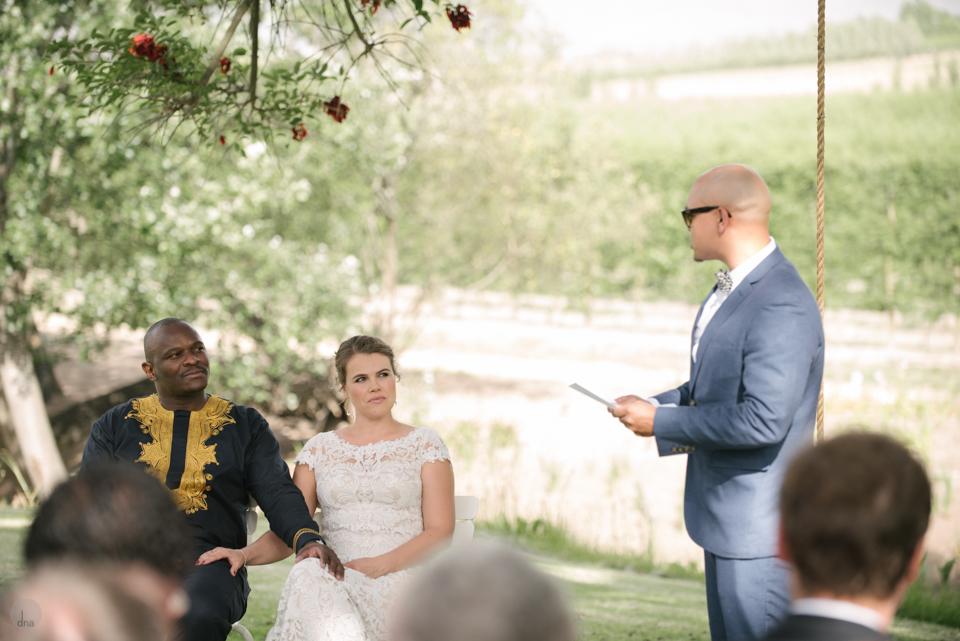 Hannah and Pule wedding Babylonstoren Franschhoek South Africa shot by dna photographers 513.jpg
