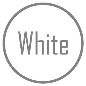 Download White For PC Windows and Mac