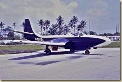 FH-1 111761 N4282A 04-1967_sc1