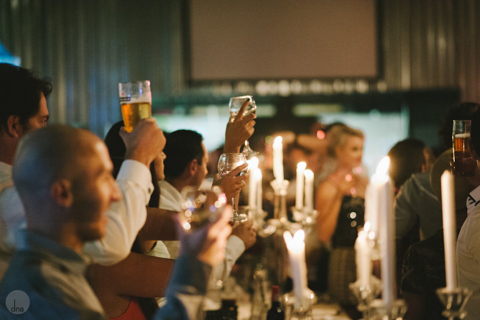 Kristina and Clayton wedding Grand Cafe & Beach Cape Town South Africa shot by dna photographers 276.jpg