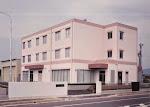 h6.9新日本海舞鶴事務所