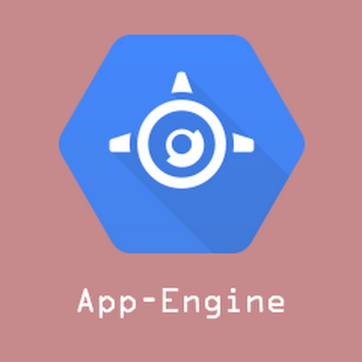 Google App Engine Modules in Javaを試す WebToolsPlatform編