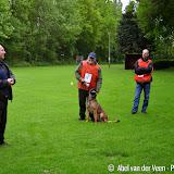 Hondenkeuring 2015 bij PHV de Toekomst - Foto's Abel van der Veen