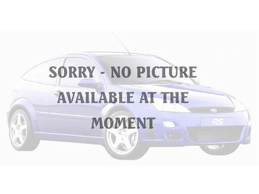 Volkswagen Move Up regno: RO13PGZ Pic ID:1