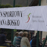 2015-06-14 Festyn Św. J. Bosko