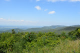 Shenandoah - July 2014 - 53