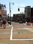 Beale Street in Memphis TN 07202012-19