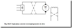 Motors, motor control and drives-0106