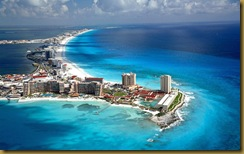 Cancun-Overhead