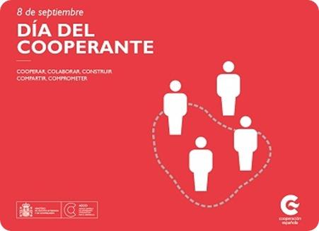 dia_del_cooperante