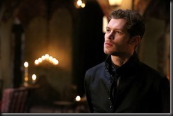 the-originals-season-3-you-hung-the-moon-photos