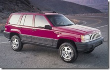 1993-jeep-grand-cherokee-v-8-photo-166389-s-original