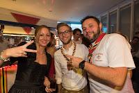 20151017_allgemein_oktobervereinsfest_223302_ros.jpg