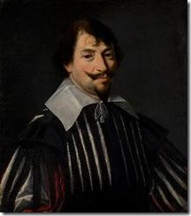 man_c1640_attrib_mathieu_le_nain_1607-1677_chrysler_museum