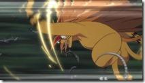 Ushio and Tora - 01 -40
