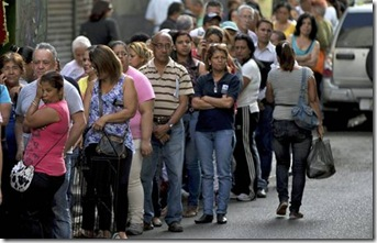 Venezuelaeconomia