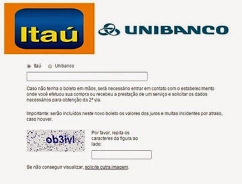 itau-atualizar-boleto-vencido-www.mundoaki