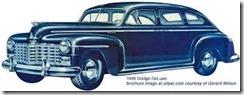 1946-dodge-2