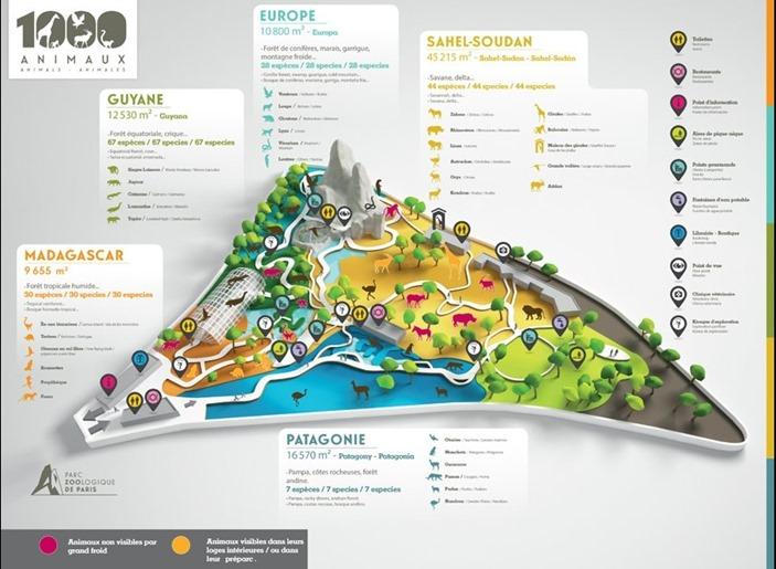 Vincennes plan