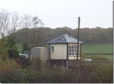 3 oddingley signal box