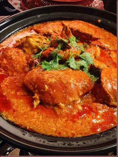 CurryCrab_edited