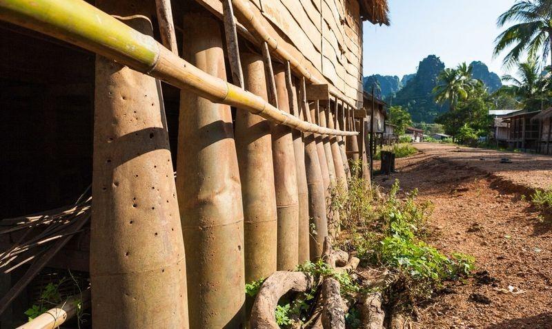 laos-bombs-mark-watson-5