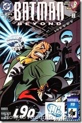 Batman Beyond 2 of 6-00fc