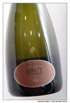 Contri-spumante-2013-brut