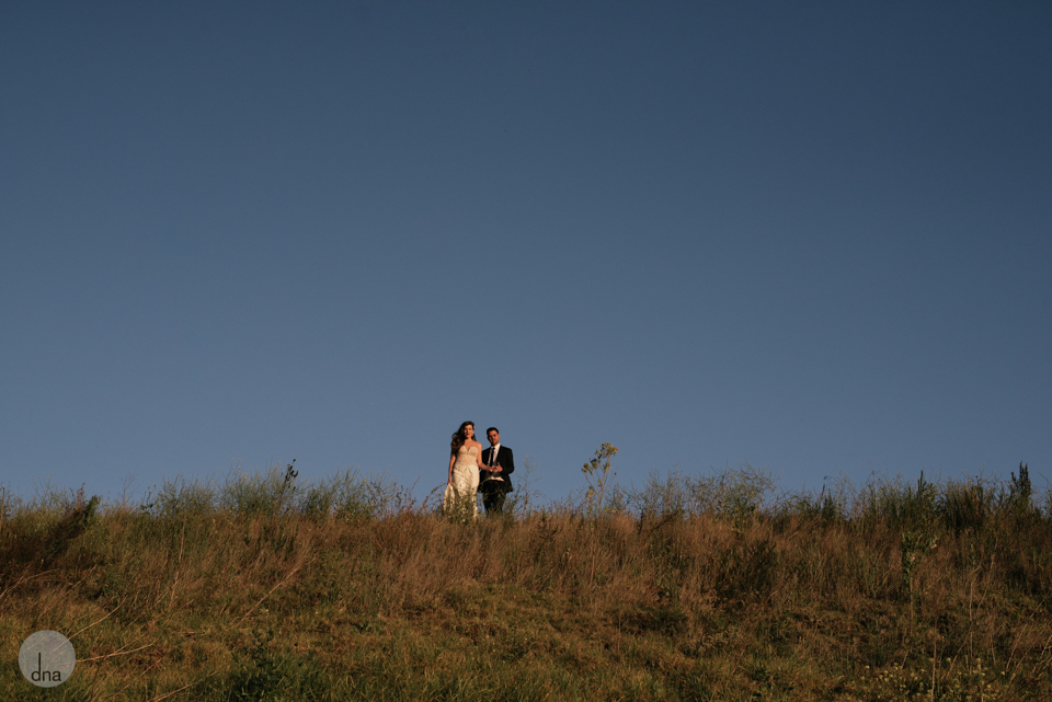Lise and Jarrad wedding La Mont Ashton South Africa shot by dna photographers 0988.jpg