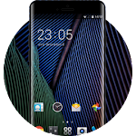 Theme for Motorola Moto G5 HD 1.0.1