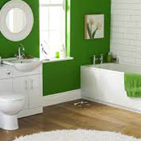 Simple Ways to Green up Your Home post image
