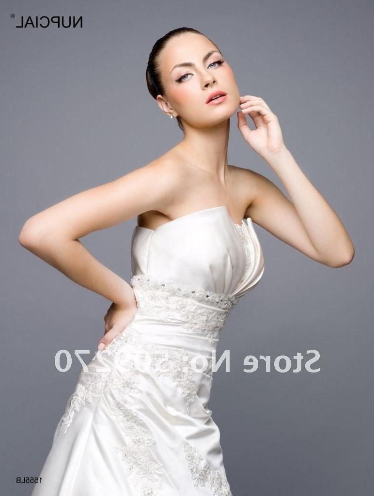 of high quality wedding dresses Western style,Prom Dress,Evening Dress,