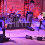 shinymen-cheb-khaled-festival-de-carthage-2013 (12).JPG