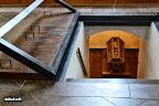 Radvilų mauzoliejus